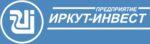 logo1 1 150x44 - Client 4
