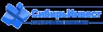logo5 150x47 - Client 2