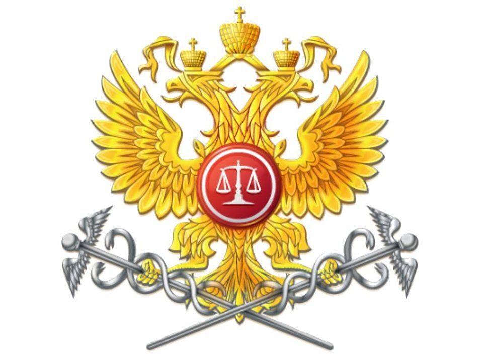 arbitrazhnyj sud 1 960x718 - Ознакомление с материалами дела