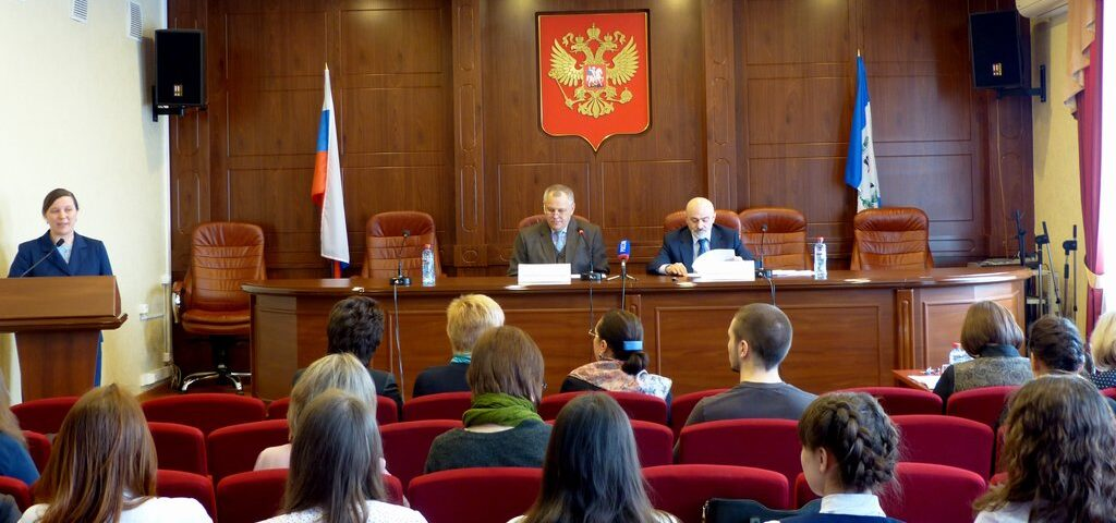 arbitrazhnyj sud 1024x480 - Представительство в АС РФ