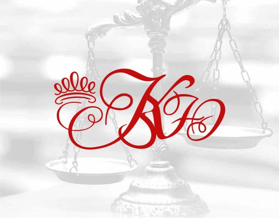 1 960x750 - Жалоба на бездействие судебного пристава