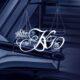 3 1 80x80 - Отказ ИФНС во внесение изменений в учредительные документы юридического лица