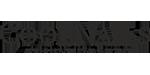 chernyj logo - Client nails