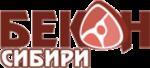 logo 1 150x68 - Client 1